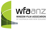 Window Film Association of Australia