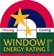 Window Energy Rating Scheme (WERS)